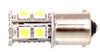 Arcon Vehicle Lights - AR50435