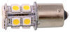 AR50455 - 1003 Arcon Replacement Bulbs