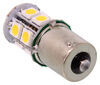 Arcon Replacement Bulbs - AR50455