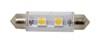 arcon vehicle lights turn signal side marker
