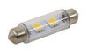 arcon vehicle lights replacement bulbs 211