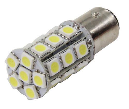 Arcon 50725 Bright White 12 Volt 24-LED Bulb