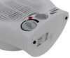 Arcon RV Heaters - AR64408
