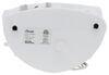 Arcon Electric Heater - AR64408