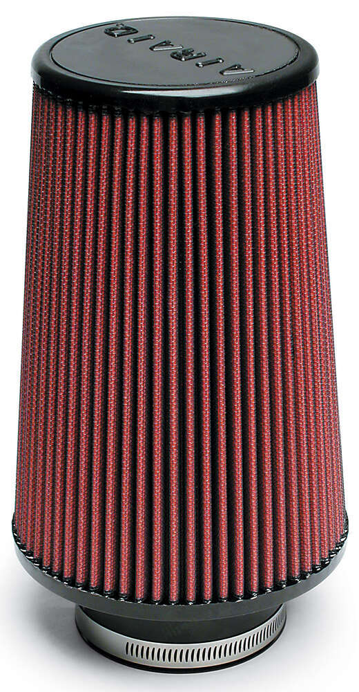 Airaid Aftermarket Intake Replacement Filter - AR700-420