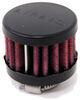 airaid breather filter 2 inch 1-1/2 ar770-136