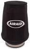 Airaid Accessories and Parts - AR799-411