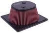 Airaid Dry Air Filter - AR861-397