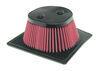 AR861-397 - Dry Airaid Air Filter