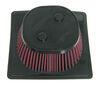 Airaid Air Filter - AR861-397