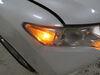 ARC Vehicle Lights - ARC78FR on 2009 Toyota Venza