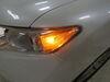 Vehicle Lights ARC78FR - LED Light - ARC on 2009 Toyota Venza