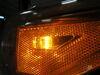 ARC78FR - Brake Light,Tail Light,Dome Light ARC Replacement Bulbs on 2009 Toyota Venza