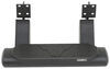 Nerf Bars - Running Boards AS-9000TX - Aluminum - Pilot Automotive