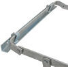 brophy rv and camper steps scissor step ground contact as03