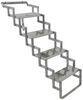 Brophy RV and Camper Steps - AS04