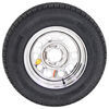 AS14B45SMPVD - 205/75-14 Taskmaster Trailer Tires and Wheels