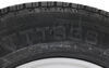 taskmaster trailer tires and wheels bias ply tire 15 inch as15b5smv