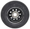Trailer Tires and Wheels AS15B645BMPVD - Load Range C - Taskmaster