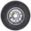 AS15B645BMPVD - Load Range C Taskmaster Tire with Wheel