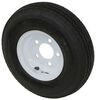 Taskmaster 8 Inch Trailer Tires and Wheels - AS4808B45WS