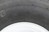 Taskmaster Trailer Tires and Wheels - AS4808B45WS