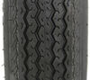 AS4808B45WS - 4.80/4.00-8 Taskmaster Trailer Tires and Wheels