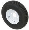 Taskmaster 8 Inch Trailer Tires and Wheels - AS4808B4WS