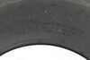 AS4808B4WS - 8 Inch Taskmaster Trailer Tires and Wheels