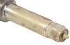 Trailer Leaf Spring Suspension ASR1200S01 - 1200 lbs - Timbren