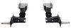 ASR1THDS03 - 2200 lbs Timbren Axles