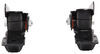 ASR1THDS03 - Universal Fit Timbren Axles