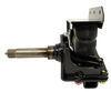 Timbren Universal Fit Trailer Leaf Spring Suspension - ASR2000S01