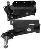 timbren trailer leaf spring suspension axles asr2000s02