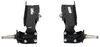 Trailer Leaf Spring Suspension ASR2KHDS01 - Universal Fit - Timbren
