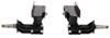 timbren trailer leaf spring suspension universal fit asr2khds02