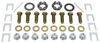 Timbren Trailer Leaf Spring Suspension - ASR2KHDS05