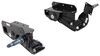 ASR2KHDS05 - Axle Replacement System Timbren Trailer Leaf Spring Suspension