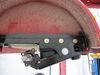 ASR3500S05 - Universal Fit Timbren Trailer Leaf Spring Suspension