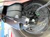 Trailer Leaf Spring Suspension ASR3500S05 - Universal Fit - Timbren