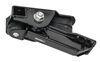 ASR3500S05 - Spindles Only Timbren Trailer Leaf Spring Suspension