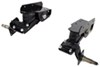 timbren trailer leaf spring suspension axle replacement system