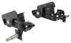 timbren trailer leaf spring suspension universal fit asr3500s06