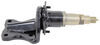 ASR5200S01 - Universal Fit Timbren Axles