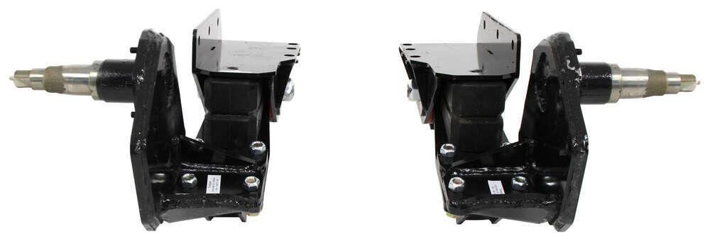 Timbren Axles - ASR5200S04
