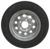 Trailer Tires and Wheels AT12R45SM - 12 Inch - Taskmaster