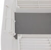 AT15021 - Vent Assembly Atwood RV Air Conditioners