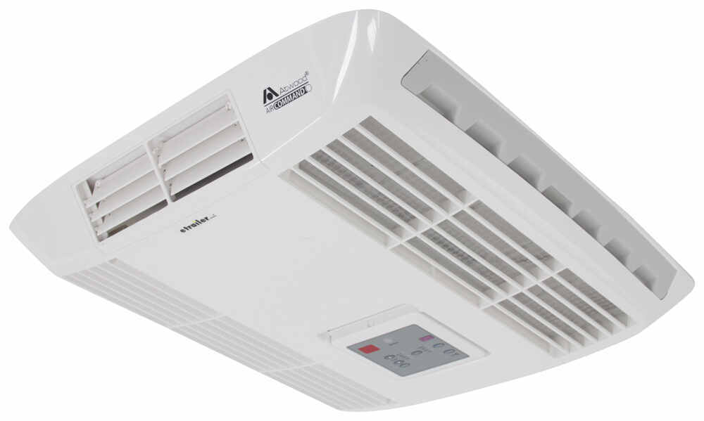 Atwood RV Air Conditioners - AT15021