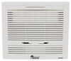 AT15022 - Vent Assembly Atwood RV Air Conditioners