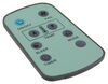 Accessories and Parts AT15023 - Remote Control - Atwood